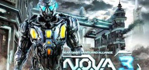nova-3-freedom-edition-trucchi-ios-android-crediti-gratis