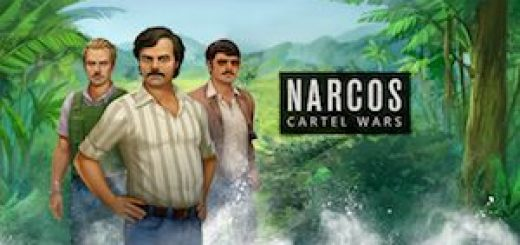 narcos-cartel-wars-trucchi-risorse-gratis-lingotti-infiniti