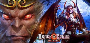order-chaos-online-trucchi-rune-infinite-illimitate
