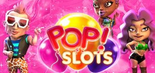 pop-slots-monete-gratis-chips-infinite-trucchi-ios-android