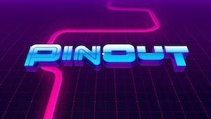 Trucchi PinOut! – Ottieni il PREMIUM gratuitamente!