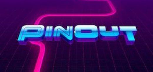 pinout-trucchi-premium-gratis-ios-android