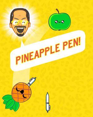 pineapple-pen-trucchi-ios-android-sbloccare-tutte-le-penne