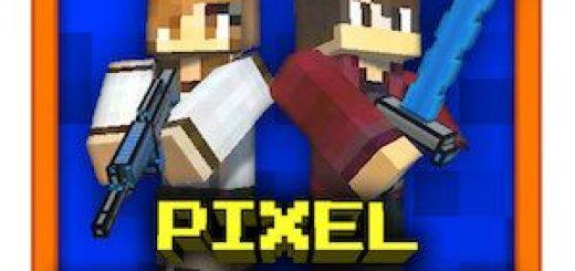 pixel-strike-3d-trucchi-monete-infinite-ios-e-android