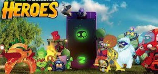 plants-vs-zombies-heroes-trucchi-ios-android-gratis