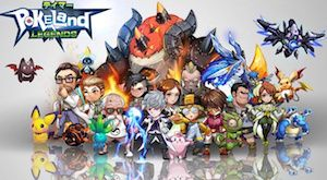 pokeland-legends-trucchi-diamanti-gratis-ios