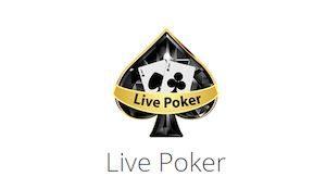 Trucchi Poker Live Omaha & Texas