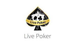 poker-live-omaha-texas-trucchi-ios-android-gratis