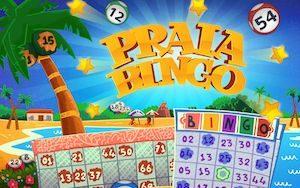Trucchi Praia Bingo + VideoBingo GRATIS