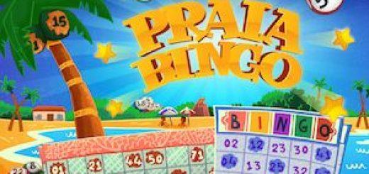 praia-bingo-trucchi-ios-android-gratis-ipa-apk