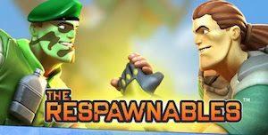 Trucchi Respawnables – provali subito!