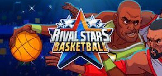 rival-stars-basketball-trucchi-gratis-ios-android
