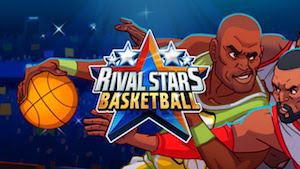 rival-stars-basketball-trucchi-gratis-ios-android