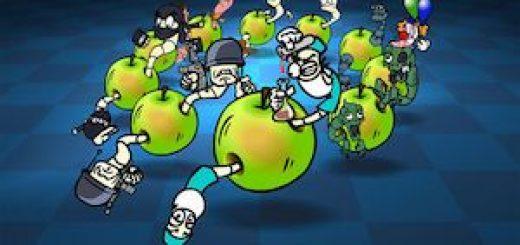 rolly-worms-trucchi-ios-ipad-iphone-ipod-gratis-vermi