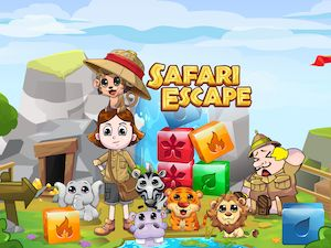 safari-escape-trucchi-gratis-ios-android-facebook