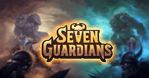 Trucchi Seven Guardians – diamanti e oro gratis!