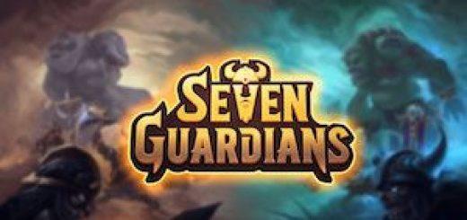 seven-guardians-trucchi-ios-android-gratis