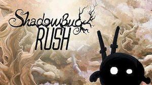 Trucchi Shadow Bug Rush – spiriti infiniti