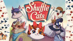 shuffle-cats-trucchi-risorse-gemme-lingotti-oro-gratis