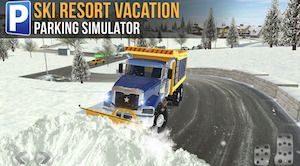 Trucchi Ski Resort Parking – sblocco completo!