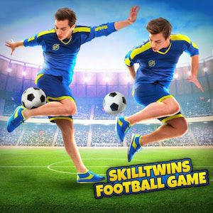 skilltwins-football-game-trucchi-ios-android-gratis