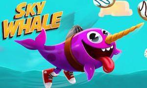 Trucchi Sky Whale – monete illimitate