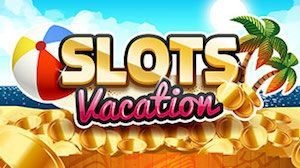 Trucchi Slots Vacation – Free Slot Machines