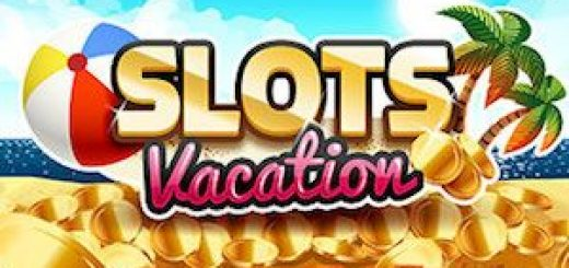 slots-vacation-trucchi-monete-infinite-ios-android