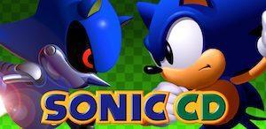 Trucchi Sonic CD – guida per un gioco nuovo!