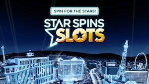 Trucchi Star Spins Slots – aggiungi monete infinite!
