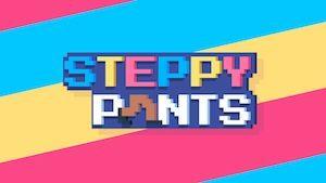 Trucchi Steppy Pants – sblocca tutti gli zombie!