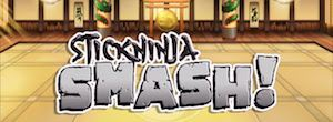 stickninja-smash-trucchi-monete-infinite-gratis