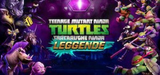tartarughe-ninja-leggende-trucchi-mutageno-infinito