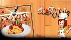Trucchi Tasty Tale – il folle puzzle game in cucina