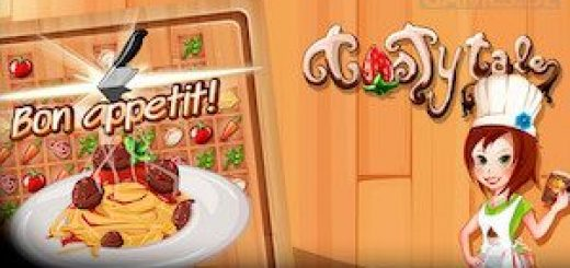 tasty-tale-trucchi-ios-android-gettoni-infiniti