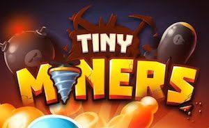 Trucchi Tiny Miners – iOS e Android compatibili