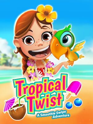 tropical-twist-trucchi-gratis-ios-android