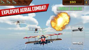 trucchi-airplane-flying-simulator-gratis-ios