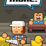Trucchi Make More – soldi e monete gratis!