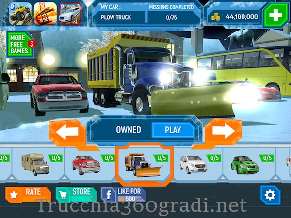 trucchi-ski-resort-parking-ios-gratis-monete-infinite