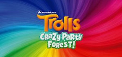 trucchi-trolls-crazy-party-forest-gratis-ios-android