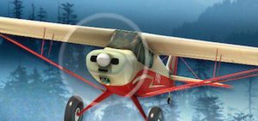 trucchi-un-volo-da-pilota-di-bush-flying-ios-android