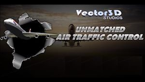 Trucchi Unmatched Air Traffic Control