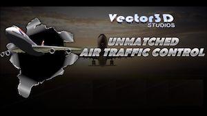 trucchi-unmatched-air-traffic-control-gratis-monete-infinite