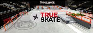 Trucchi True Skate – sblocca ogni cosa!