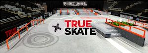 true-skate-trucchi-ios-android-sbloccare-tutto