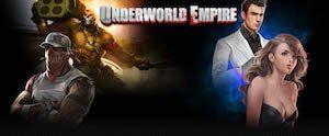 Trucchi Underworld Empire – iOS e Android supportati