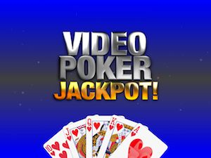 video-poker-jackpot-trucchi-ios-gratis