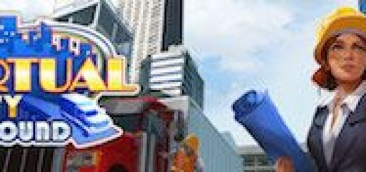 virtual-city-playground-building-tycoon-trucchi-ios-android