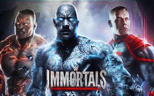 wwe-immortals-trucchi-crediti-immortal-gratis-infiniti